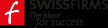 Firmenverzeichnis Schweiz